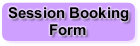 Session Booking Form