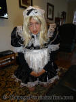 Chicago Sissy Maid Training